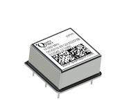 OCXO 10 MHz LVCMOS A 5 VOLT 25x25x13 mm B