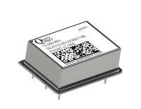 OCXO 12.8 MHz HCMOS A 5 VOLT 36x27x13 mm B