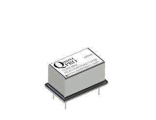 OCXO 25 MHz CMOS A 3.3 VOLT 21x13x11 mm B