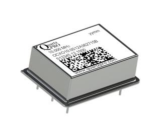 OCXO 38.88 MHz CMOS A 3.3 VOLT 36x27x13 mm B